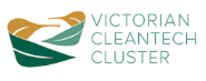 Victorian CleanTech Cluster